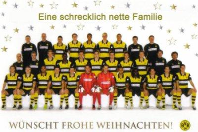 Bvb Frohe Weihnachten.Schwatzgelb De Forum Forumsbilder