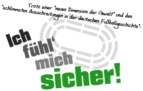 http://www.bvb-forum.de/forumbilder/ifmsforum.jpg